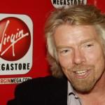 Billionaire Richard Branson Pledges $3 Billion to Fight Global Warming