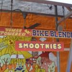 Eco-Eating in Brooklyn