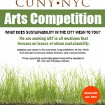 Art for Sustainability and Research For Sustainability