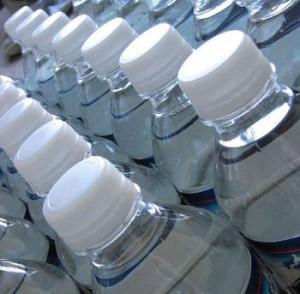 bottled-water-jj-0011