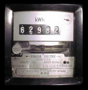 electricity-meter-picture