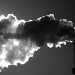 Emissions Down