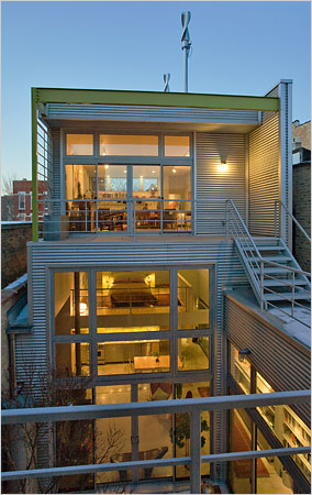 green_house_chi