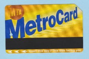 mta-card