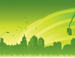 nyc-green-hog-lg