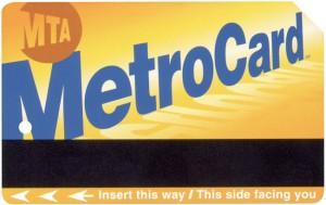 photo_metrocard