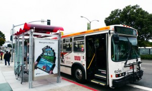 solarbus-ed01a