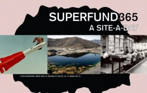 superfund365