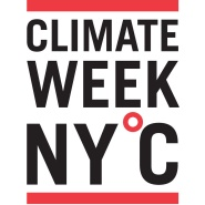 Climate_Week_NYC_logo