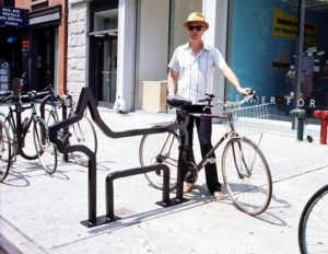byrne-bike-rack