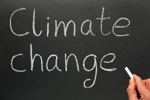climate_change_chalk