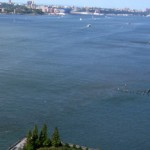 Turning the Tide: Manhattan Waterfront in Transition -- Save the Date!