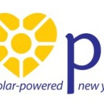 Governor Announces Solar Energy Project for New York