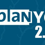 PlaNYC 2.0 is seeking your input