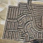 Smaller Homes For America