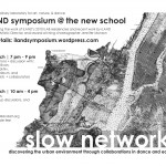 Discovering Slow Networks