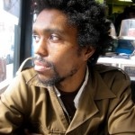 Diversity in the City: Qa'id Jacobs