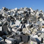 New York's New Electronics Recycling Law