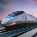 EPA and High Speed Rail Take a Hit in Budget Deal